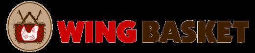 WingBasket